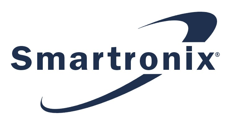 Smartronix, LLC